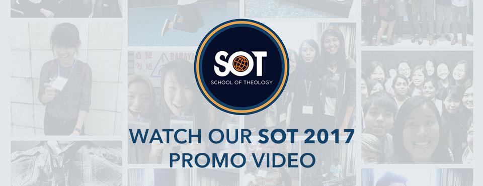 SOT2017-Promo-Video