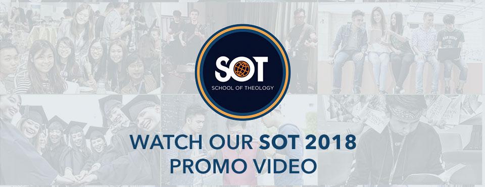 SOT2018-Promo-Video